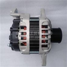 现代2613551炉口清理机专用21Q6-42501充电机/21Q6-42501