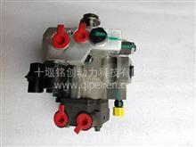 ISZ燃油泵总成/5462079