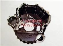 五十铃4BG1T日立ZX120发动机/飞轮壳/4BG1T、ZX120