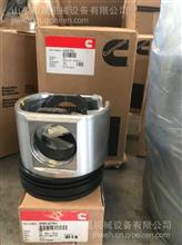 特雷克斯矿用车进口活塞缸套组件4025162 活塞4059902优势供货/4025162