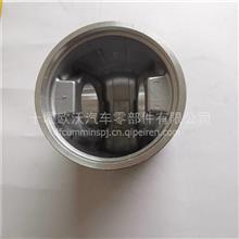 供应重康NT855发动机活塞总成/3048808