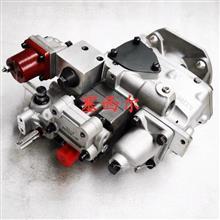 优势供应CCEC重庆康明斯M240船机柴油发动机PT燃油泵/3655100