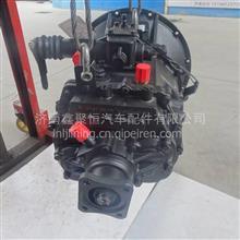 江淮原厂变速箱总成6DS60T-G19200法士特变速箱总成6DS60T-G19200/6DS60T-G19200