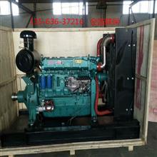 莱动4L23BT发动机缸套品质保证/4100.4102.490.4105.道依茨