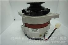 江淮4102Q 4100 1000W发电机/江淮4102Q 4100 1000W发电机