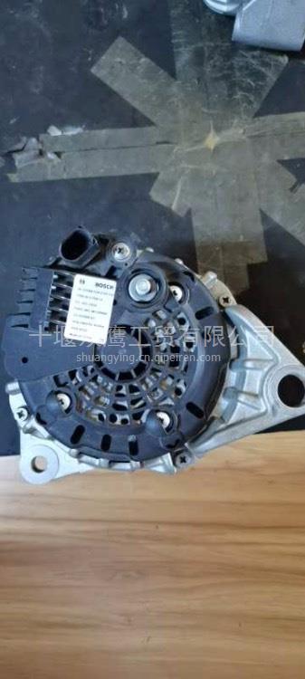 供应博世F000BL0622发电机MK667724充电机14V   110A/F000BL0622  MK667724