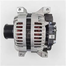 4365704适用于康明斯发动机ISZ发电机 QSZ发电机 ISZ交流发电机/4365704 QSZ交流发电机