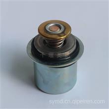 6741-61-1610节温器,适用PC300-7/360-7,6D114BB平台 6741-61-1610