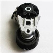 6742-01-5219皮带涨紧轮,适用小松PC300-7/360-7,6D114BB平台, 6742-01-5219