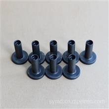 6745-41-2110气门挺杆体,适用小松PC200-8/220/240-8,6D107BB平台/6745-41-2110