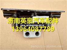 4H7YK46D33X0A-1001130柳汽霸龙507发动机后悬软垫总成/4H7YK46D33X0A-1001130