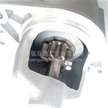 供应久保田K3511-81412电装228000-5401起动机 /K3511-81412