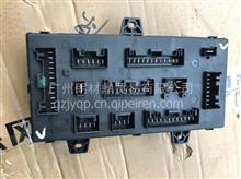东风特商中央配电盒总成/3724100-T0101/3724100-T0101