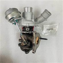 东风风神AX7 AX5 DFMA14T发动机 803466-5006S 原装涡轮增压器/B210120J-X0100