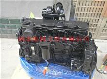 现代小松工程机械康明斯QSB6.7-C260发动机总成带半年质保QSB6.7