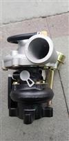 朝柴水冷增压器/HP60 CY4102-N30.10.10