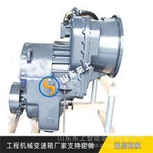 分享优惠的龙工853N装载机变速箱驾驶室浙江厂家联系方式/装载机变速箱