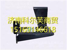 DZ97259820185陕汽德龙新M3000油泵支架总成(前置)/DZ97259820185