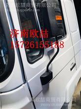 陕汽德龙f2000车门玻璃胶条 德龙驾驶室配件 德龙F2000门框胶条/15726155188
