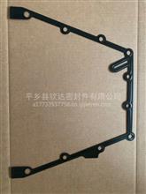福田康明斯ISG发动机配件润滑油泵封垫/3695642