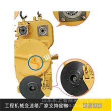 浙江市场品质临工L955Fc铲车变速箱驾驶室供应信息推荐/装载机变速箱