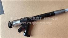095000-0880适用于上柴发动机喷油器/0950000880/0881