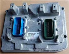 适配雷竞技ISB4.5 ISB6.7 QSB4.5电控模块 ECM2350B 5317110/5317110