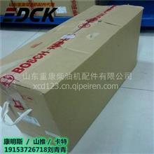 小松系列PC400-7燃油泵615671 1131国产燃油泵/615671 1131