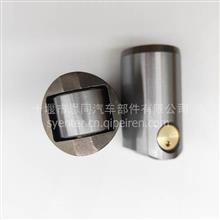 3965966适用于康明斯6L8.9发动机配件气门挺杆体/发动机滚轮/C3965969