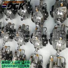 重卡五十铃6HK1燃油泵6H系列燃油泵报价/五十铃6HK1