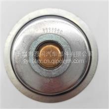 3968559适用于康明斯6CT8.3L节温器ISLE8.9L调温器/C5274887/C3940632/5337942