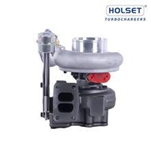 厂家直销 霍尔塞特610800110060涡轮增压器/3783262 潍柴P7