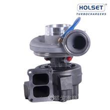 厂家直销 霍尔塞特2836416 HX55W 612630110258涡轮增压器/2836416