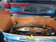 潍柴WD615天然气火焰预热装置6156809A  /6156809A