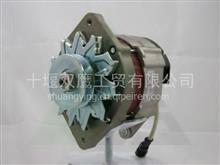 马勒MAHLE依斯克拉11.203.256爱科系列弗格森发电机AAK4301充电机/11.203.256  AAK4301  11203256