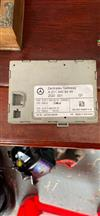 奔驰211 E级04-08年网关 2115408445/A2115408445