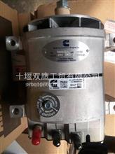 供应适用于美国康明斯 3688268 德科36SI充电机 8600528 发电机/3688268   8600528