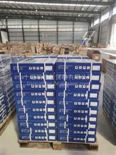 现货供应东风原厂离合器从动盘总成/1601090-HO202