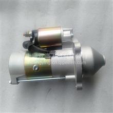 供应福田ISF2.8系列5363153起动机/S43-20105