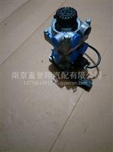徐工汽车配件串联双腔制动阀总成/NXG3514WKFW541R-010