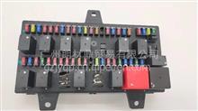 东风创普/凯普特系列轻卡原装中央配电盒总成3724100-T0101/3724100-T0101