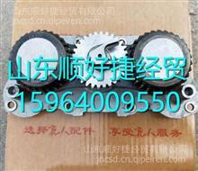 AZ9100443537重汽豪沃碟刹盘式制动器活塞/ AZ9100443537