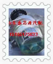 201V12150-0002重汽曼MC11手油泵/201V12150-0002