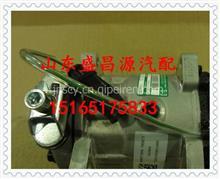 200V77970-7028重汽MC11 发动机空调压缩机/200V77970-7028