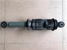 重汽T7H后氣囊駕駛室減震器減震氣囊空氣彈簧/WG1664440201