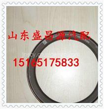 201V01510-0283重汽曼MC07曲轴后油封/201V01510-0283
