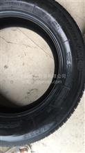 米其林轮胎/米其林 215/60R16