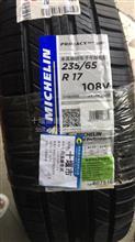 米其林轮胎/米其林 235/65R17  SUV旅悦