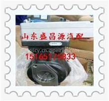 081V54100-7070重汽曼MC07单缸空压器/081V54100-7070