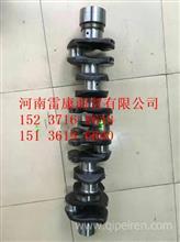 斗山 挖掘机DH215-9-258-7发动机 DE08缸盖 曲轴 凸轮轴 摇臂总成/工程机械发动机原厂配件
